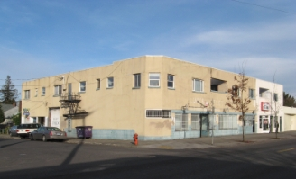 killingsworth 10-unit